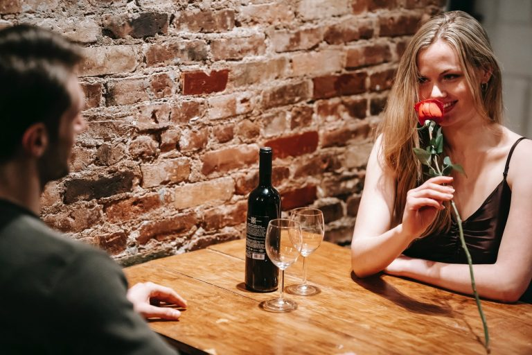 3 Dining out Date ideas for foodies